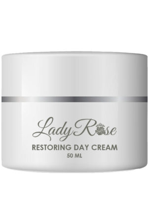 Restoring-Day-Cream-50ml
